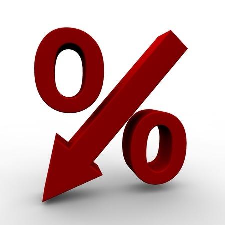 【売上分析】10日ごとの合計を調べた結果・・・