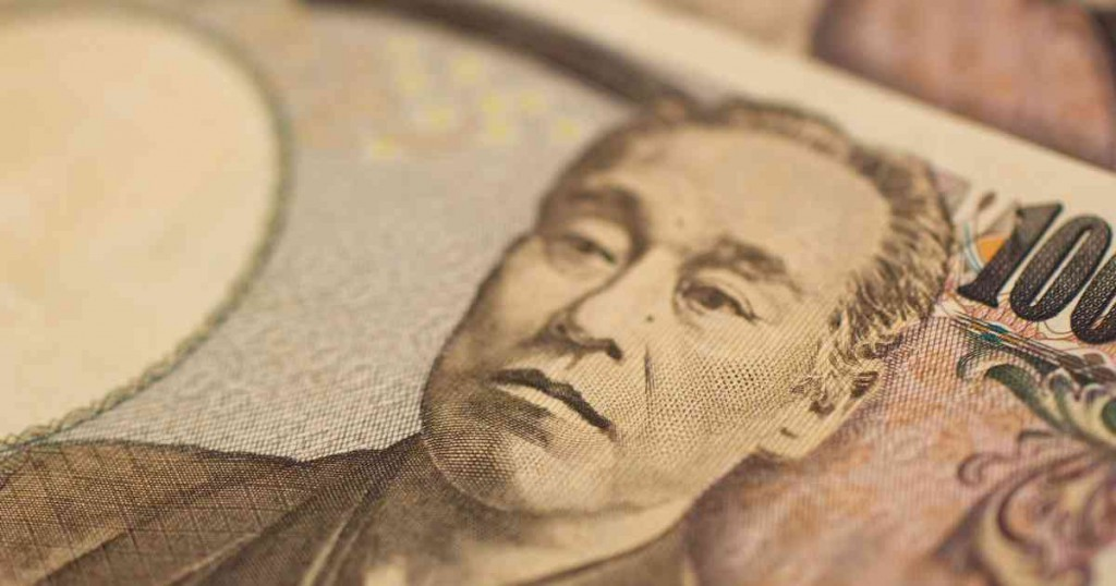 【悲報】僕の16万円が消滅!?~国際送金のワナ~
