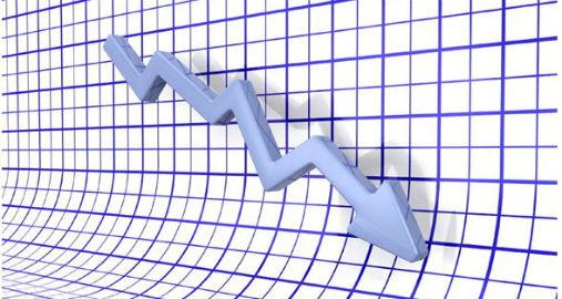 【下落率60%】典型的な仕入の失敗事例を紹介