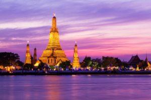 タイ輸入 欧米、中国の次の可能性も?