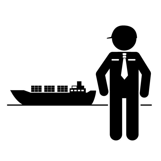輸入ビジネス【船便】輸入申告に必要な書類と注意点